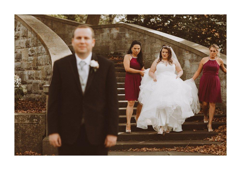 Renaissance Hotel Wedding Photographer 23.jpg
