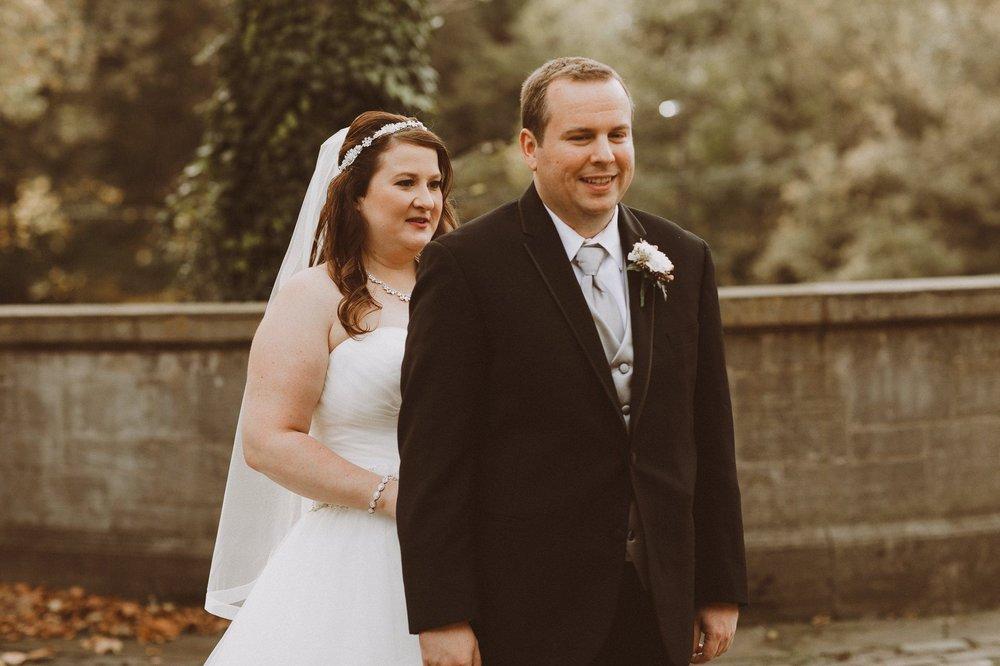 Renaissance Hotel Wedding Photographer 24.jpg