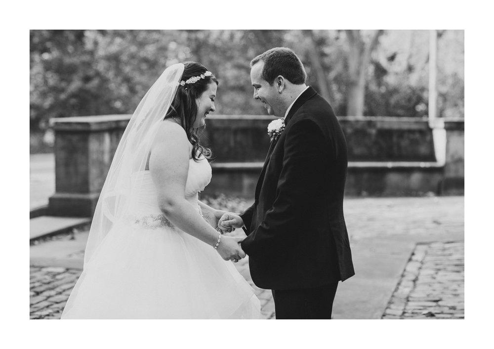 Renaissance Hotel Wedding Photographer 25.jpg