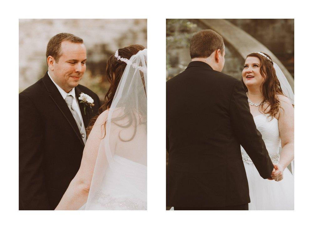 Renaissance Hotel Wedding Photographer 26.jpg