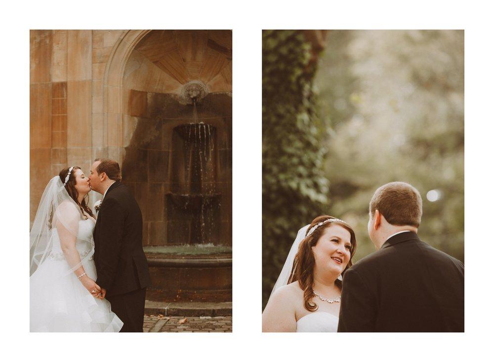 Renaissance Hotel Wedding Photographer 28.jpg