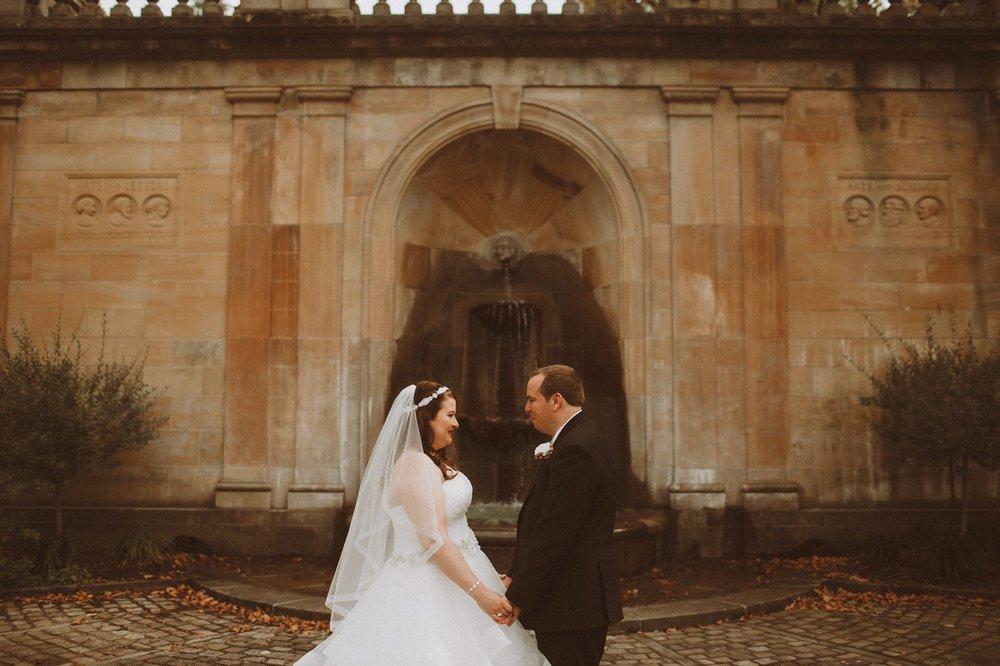 Renaissance Hotel Wedding Photographer 29.jpg