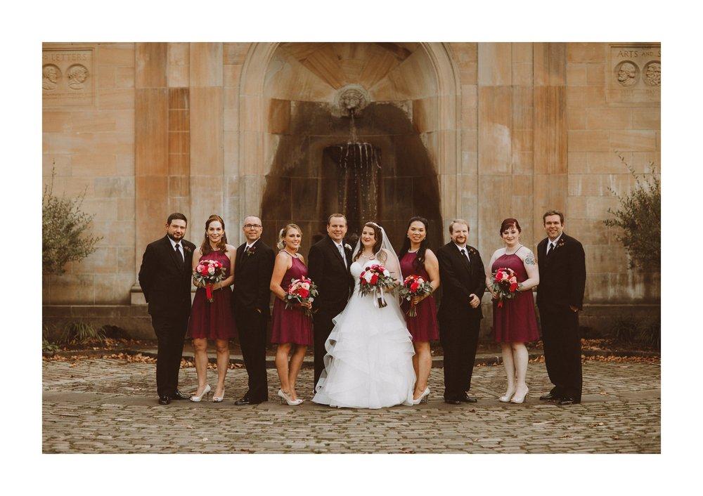 Renaissance Hotel Wedding Photographer 30.jpg