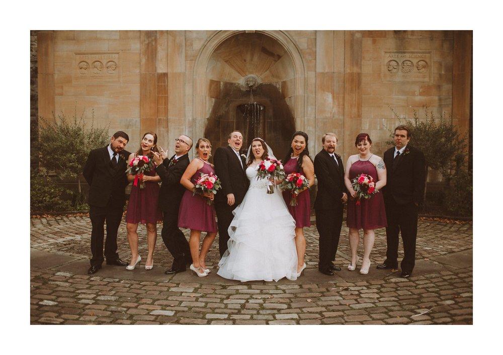 Renaissance Hotel Wedding Photographer 32.jpg