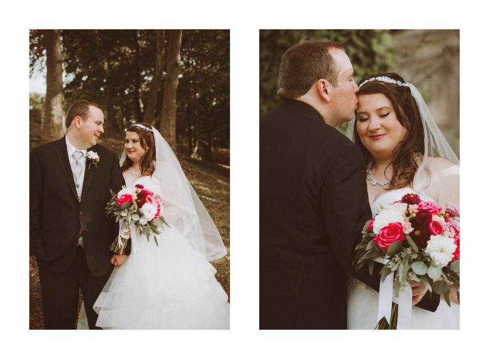 Renaissance Hotel Wedding Photographer 33.jpg