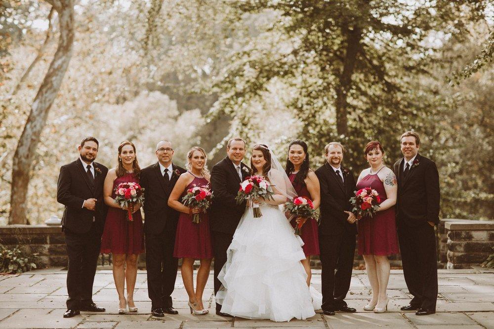 Renaissance Hotel Wedding Photographer 34.jpg