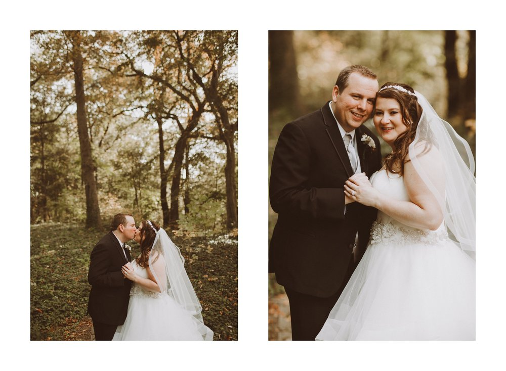 Renaissance Hotel Wedding Photographer 36.jpg