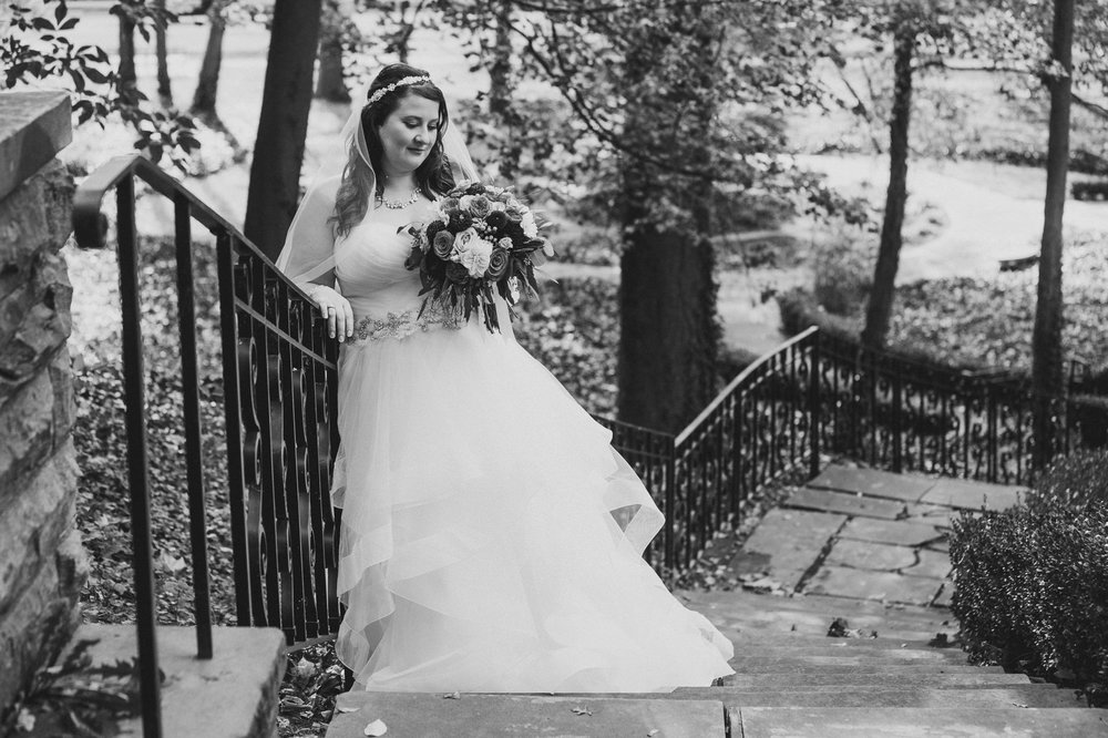 Renaissance Hotel Wedding Photographer 37.jpg
