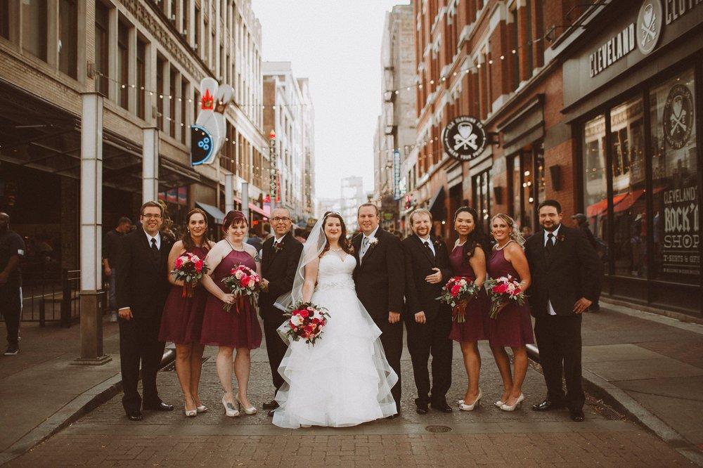 Renaissance Hotel Wedding Photographer 39.jpg