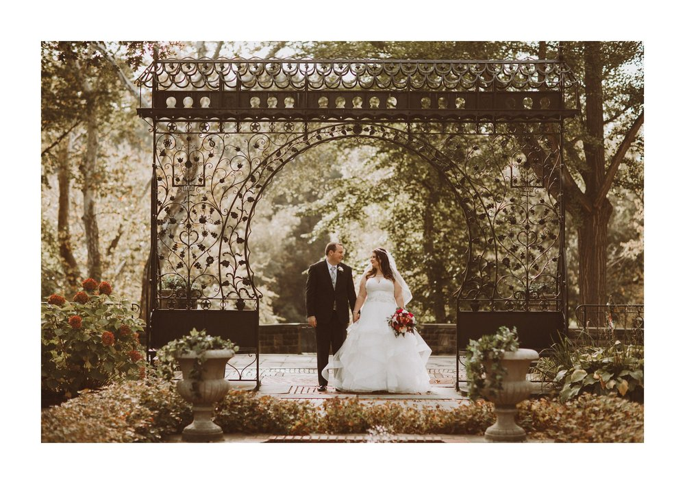 Renaissance Hotel Wedding Photographer 38.jpg