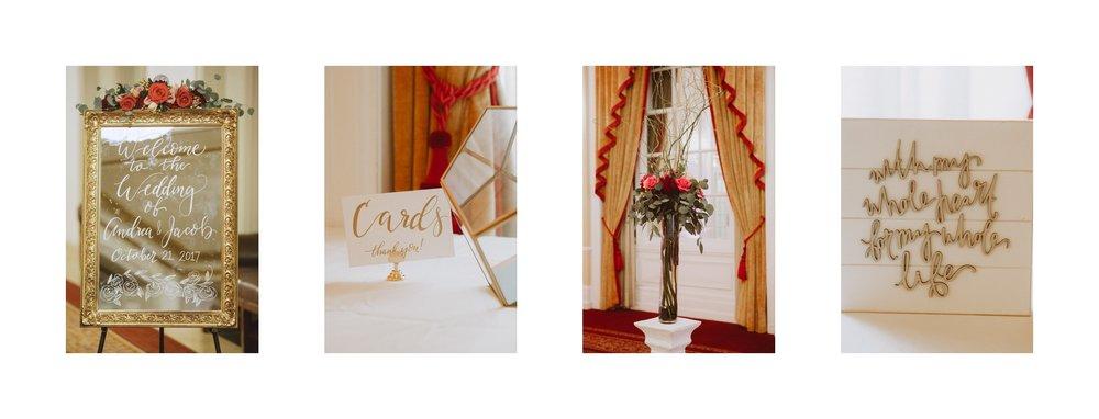 Renaissance Hotel Wedding Photographer 44.jpg