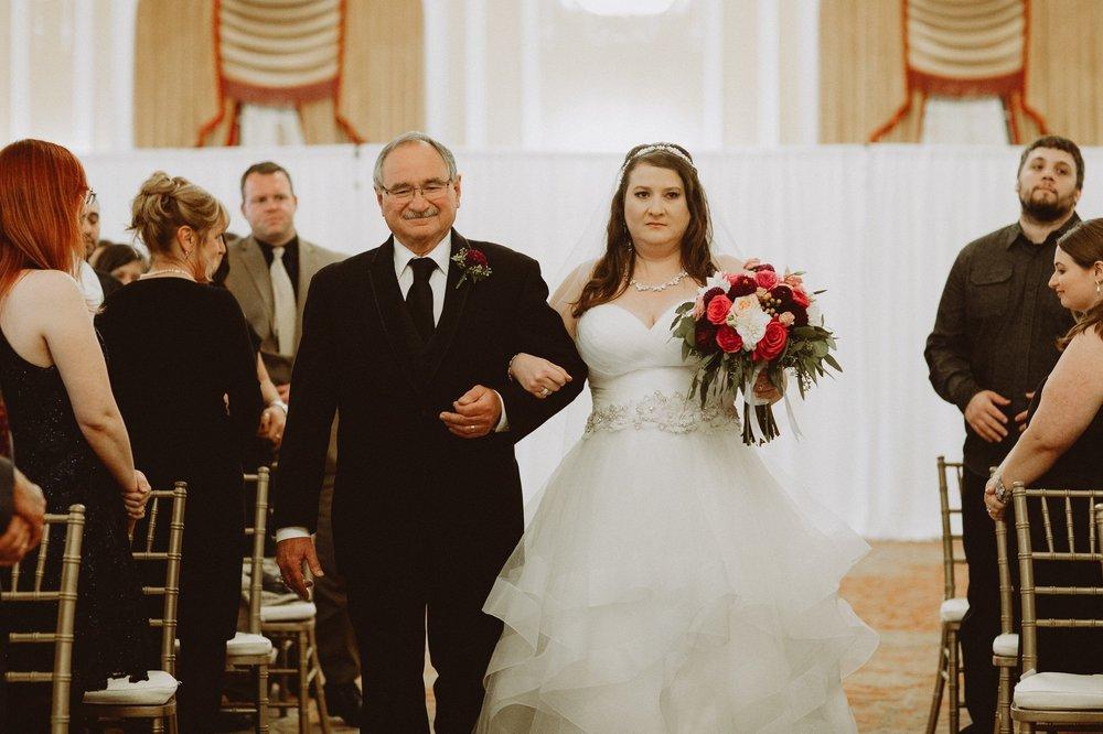 Renaissance Hotel Wedding Photographer 47.jpg