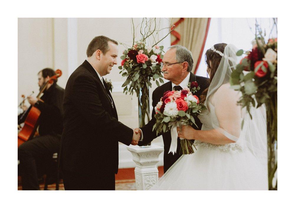 Renaissance Hotel Wedding Photographer 48.jpg