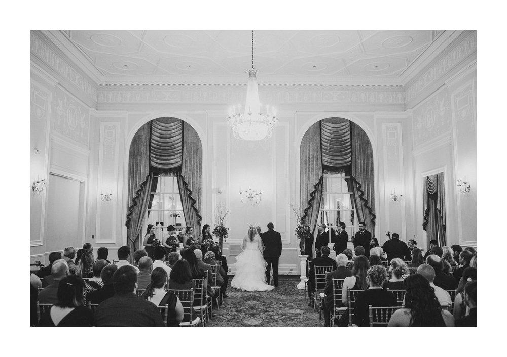 Renaissance Hotel Wedding Photographer 50.jpg