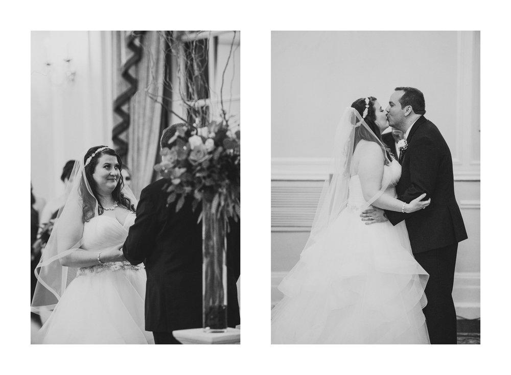 Renaissance Hotel Wedding Photographer 52.jpg