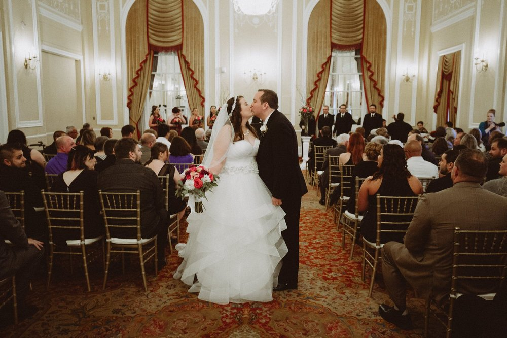 Renaissance Hotel Wedding Photographer 53.jpg