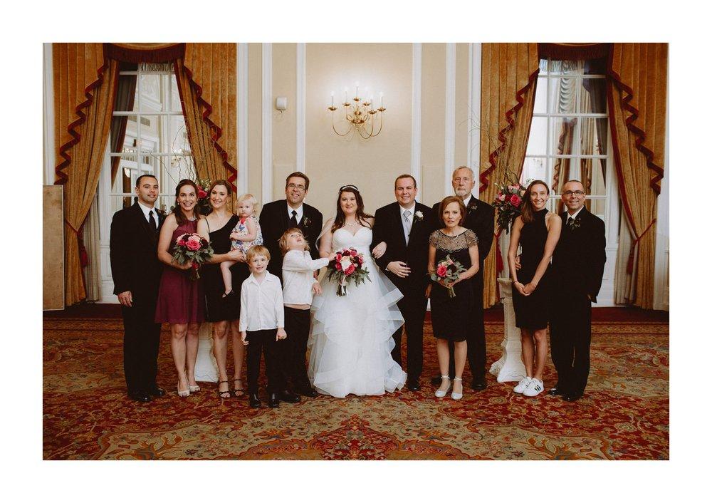 Renaissance Hotel Wedding Photographer 54.jpg