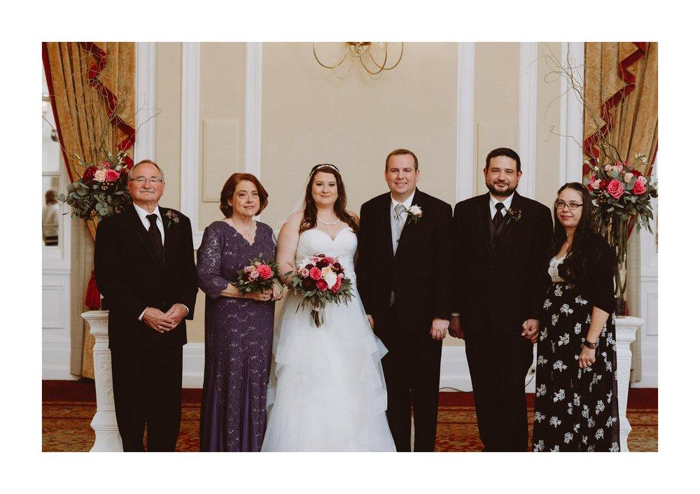 Renaissance Hotel Wedding Photographer 55.jpg