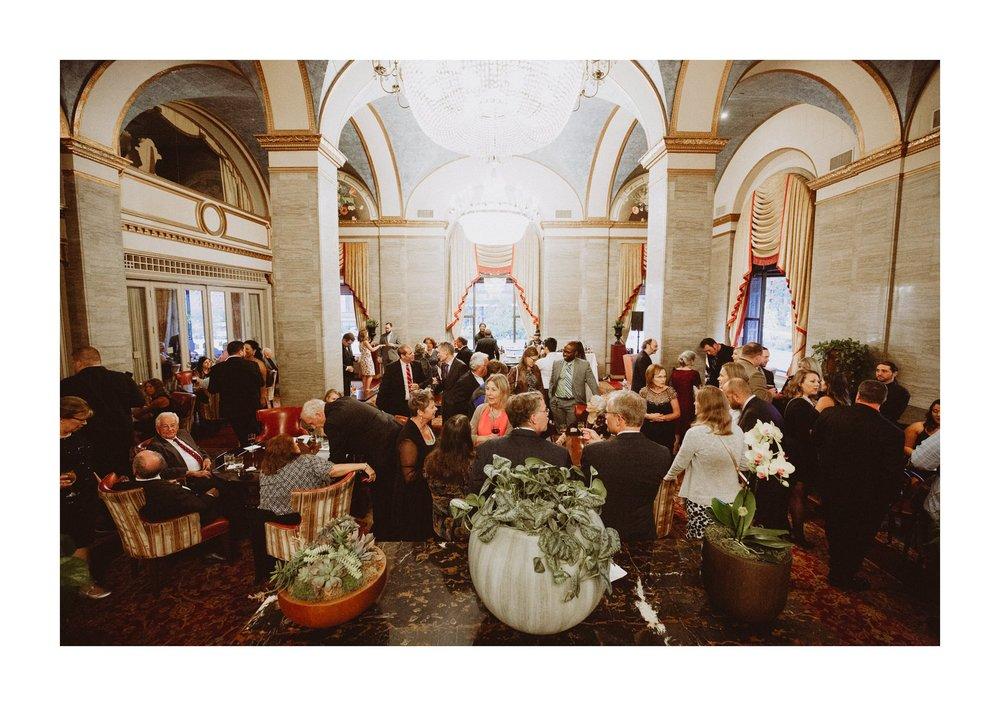 Renaissance Hotel Wedding Photographer 56.jpg