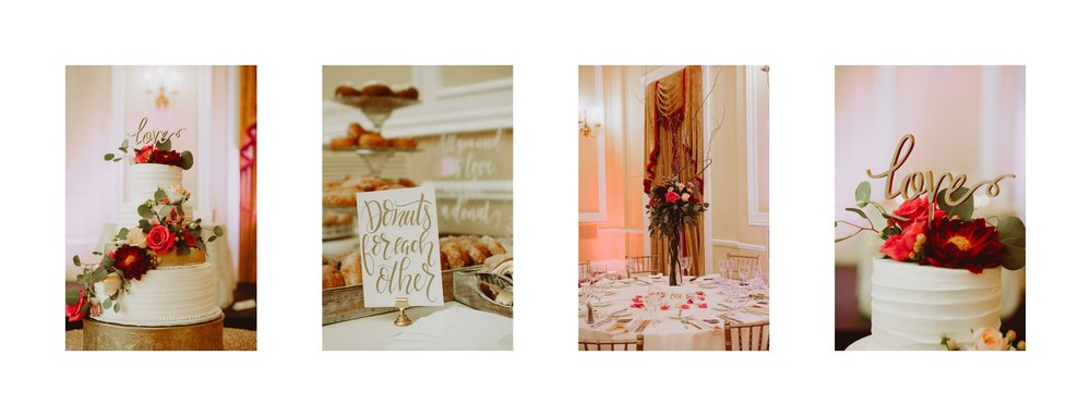 Renaissance Hotel Wedding Photographer 58.jpg