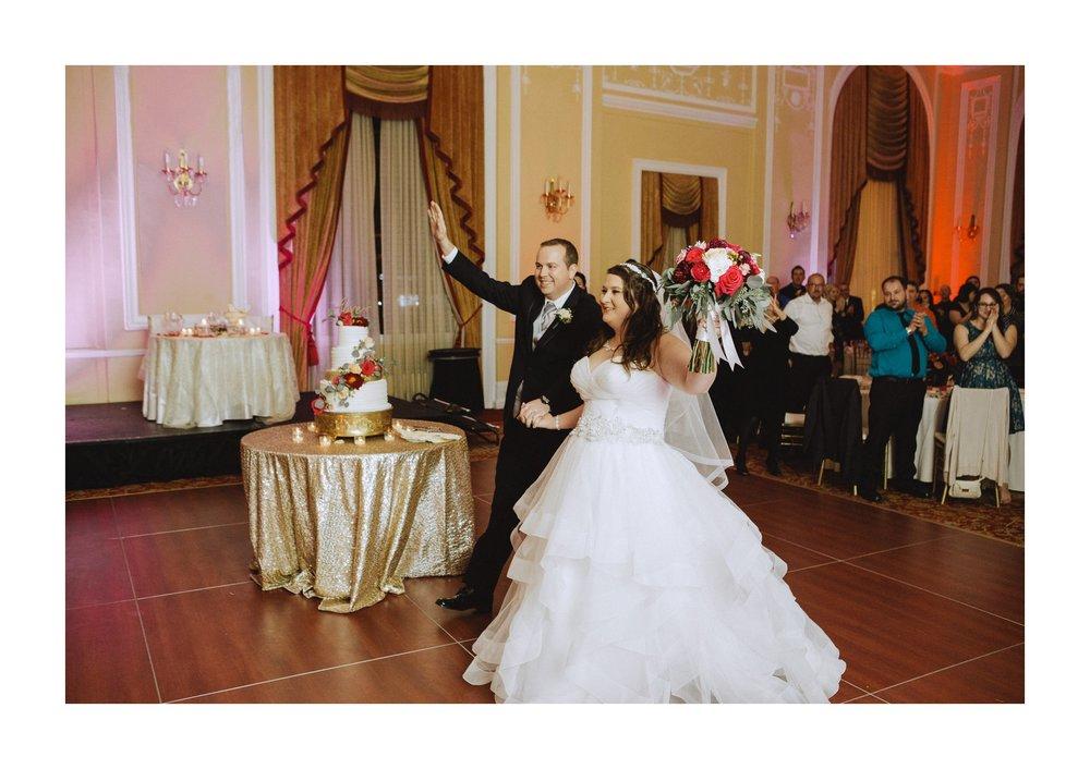 Renaissance Hotel Wedding Photographer 60.jpg