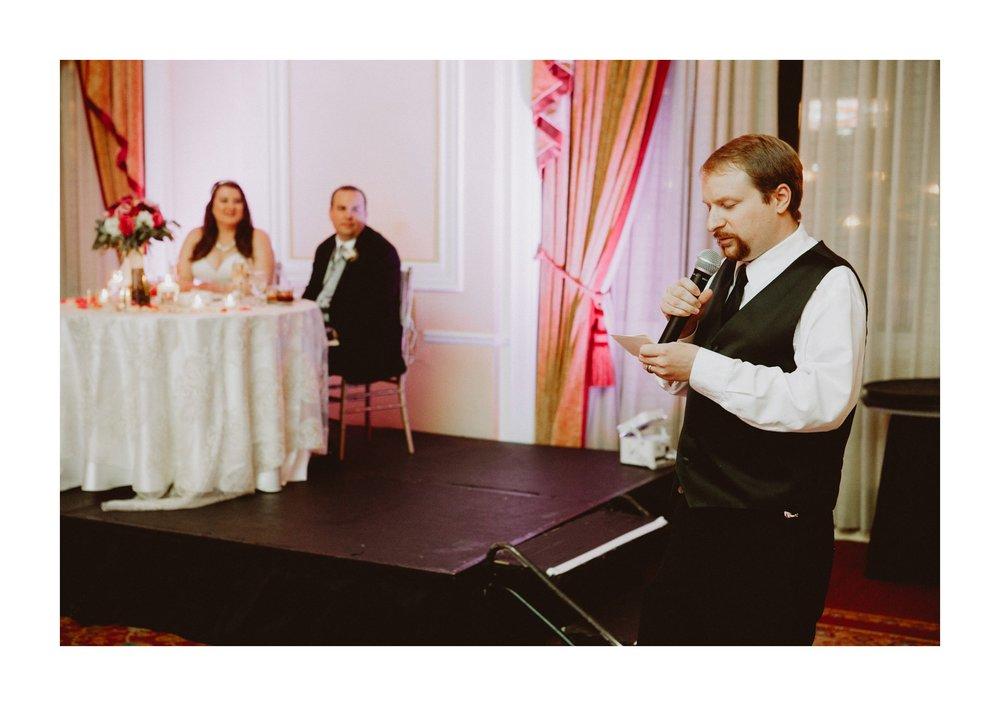 Renaissance Hotel Wedding Photographer 62.jpg