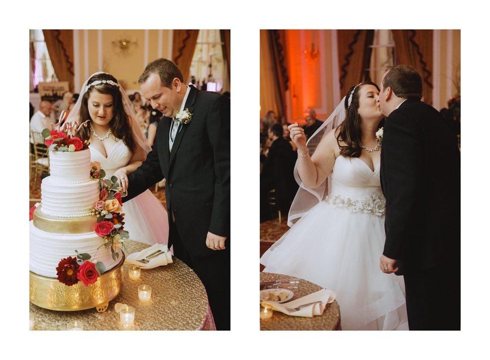 Renaissance Hotel Wedding Photographer 61.jpg