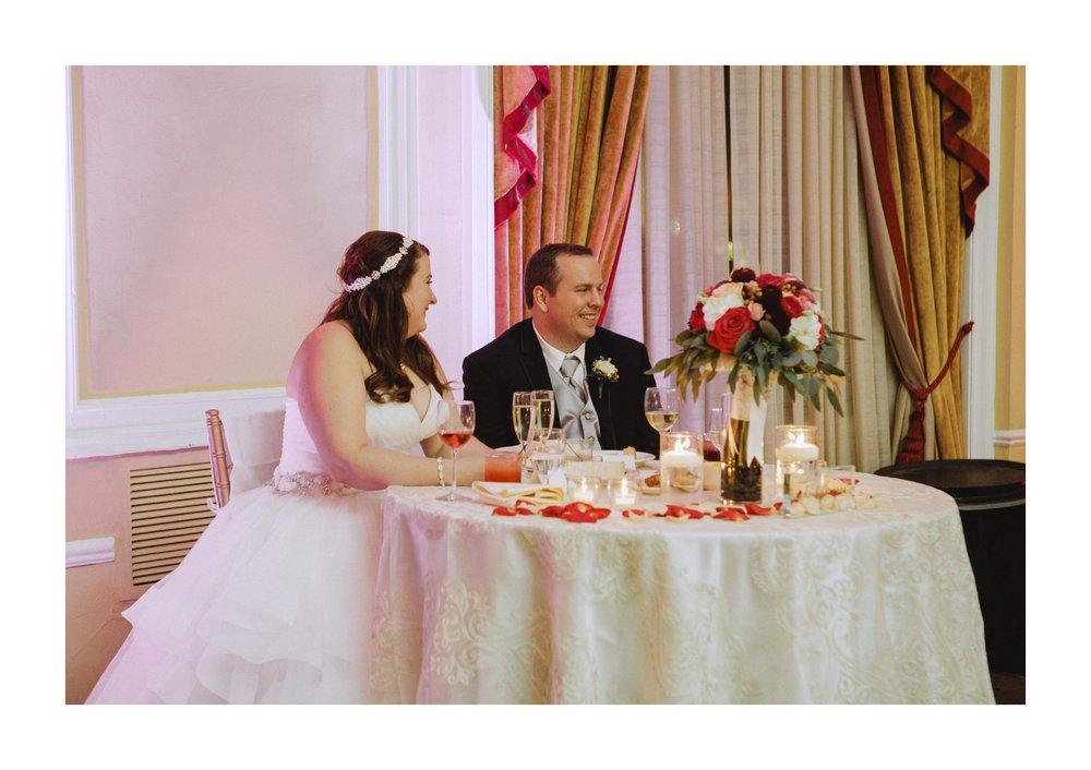 Renaissance Hotel Wedding Photographer 63.jpg