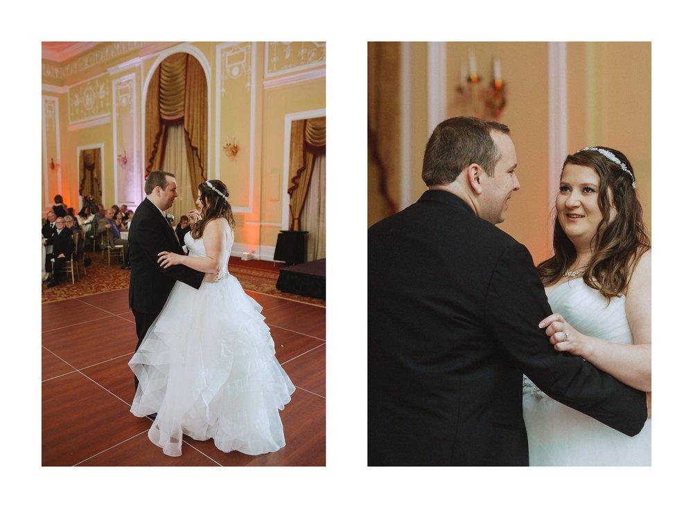 Renaissance Hotel Wedding Photographer 67.jpg
