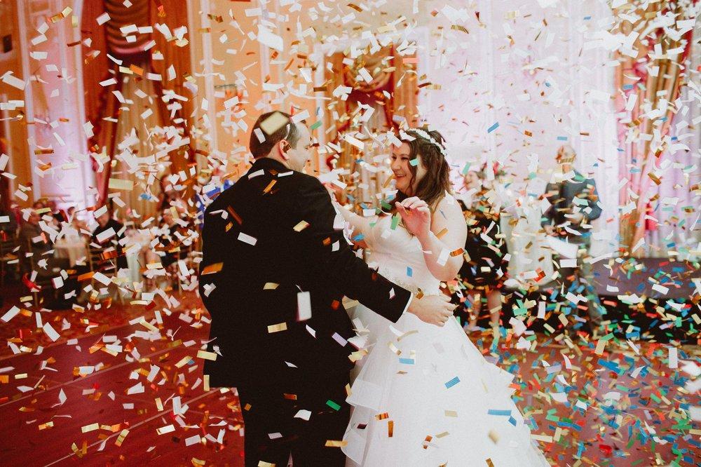 Renaissance Hotel Wedding Photographer 68.jpg