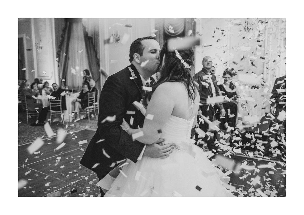 Renaissance Hotel Wedding Photographer 69.jpg
