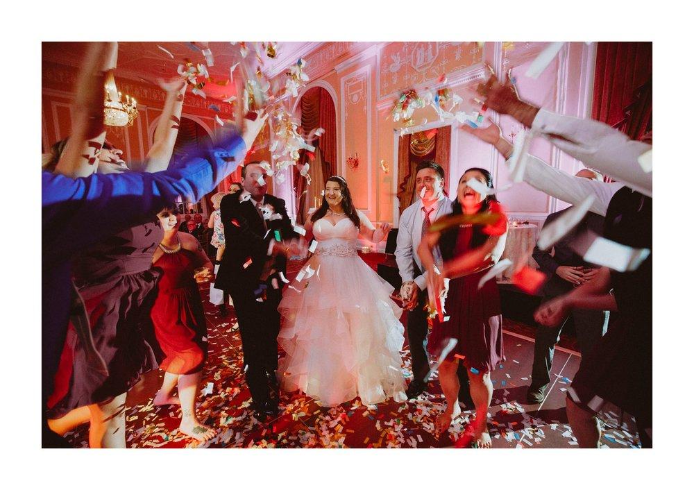 Renaissance Hotel Wedding Photographer 70.jpg