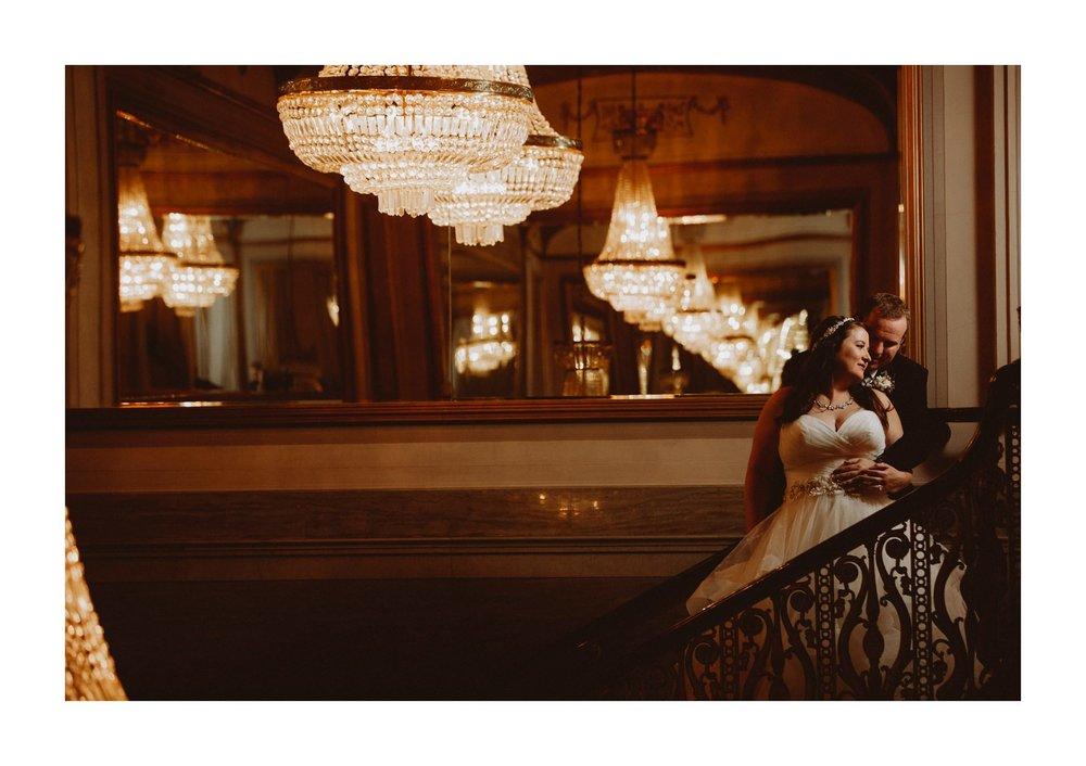 Renaissance Hotel Wedding Photographer 72.jpg