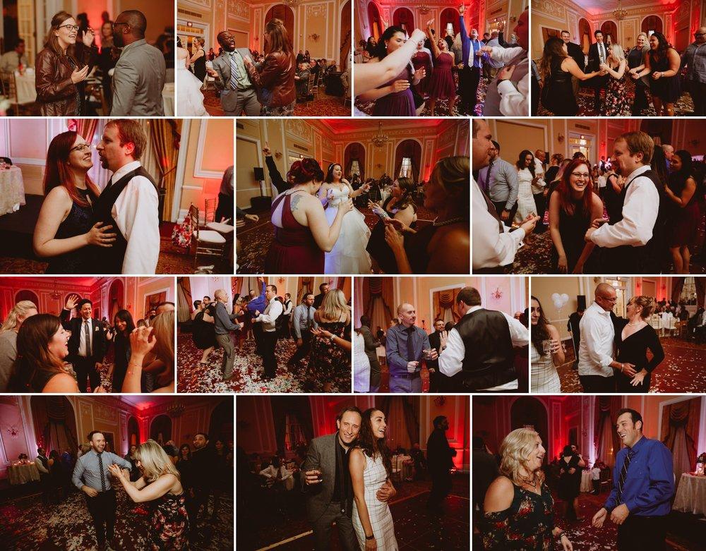 Renaissance Hotel Wedding Photographer 71.jpg
