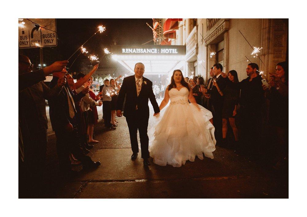 Renaissance Hotel Wedding Photographer 73.jpg