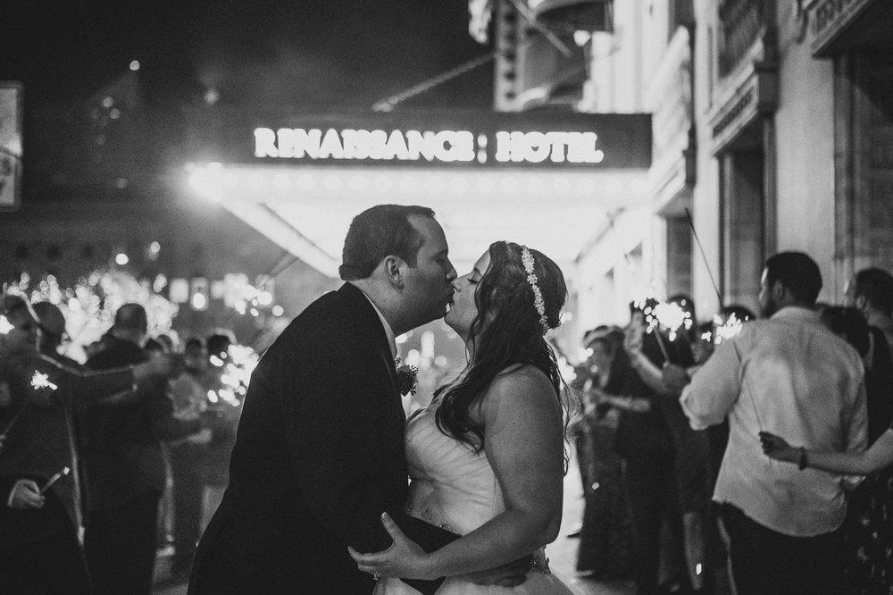 Renaissance Hotel Wedding Photographer 74.jpg