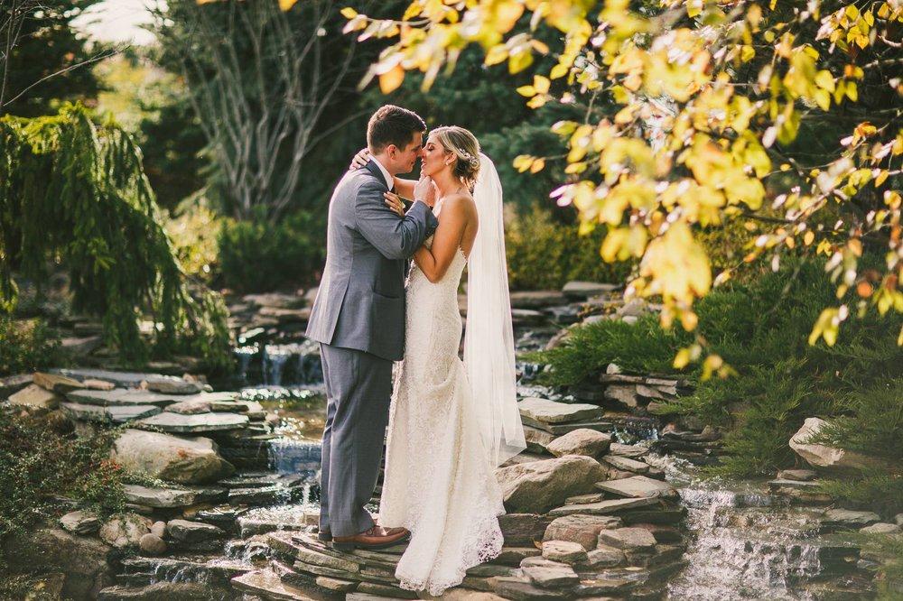 Thorncreek Winery Wedding Photographer in Aurora 1.jpg