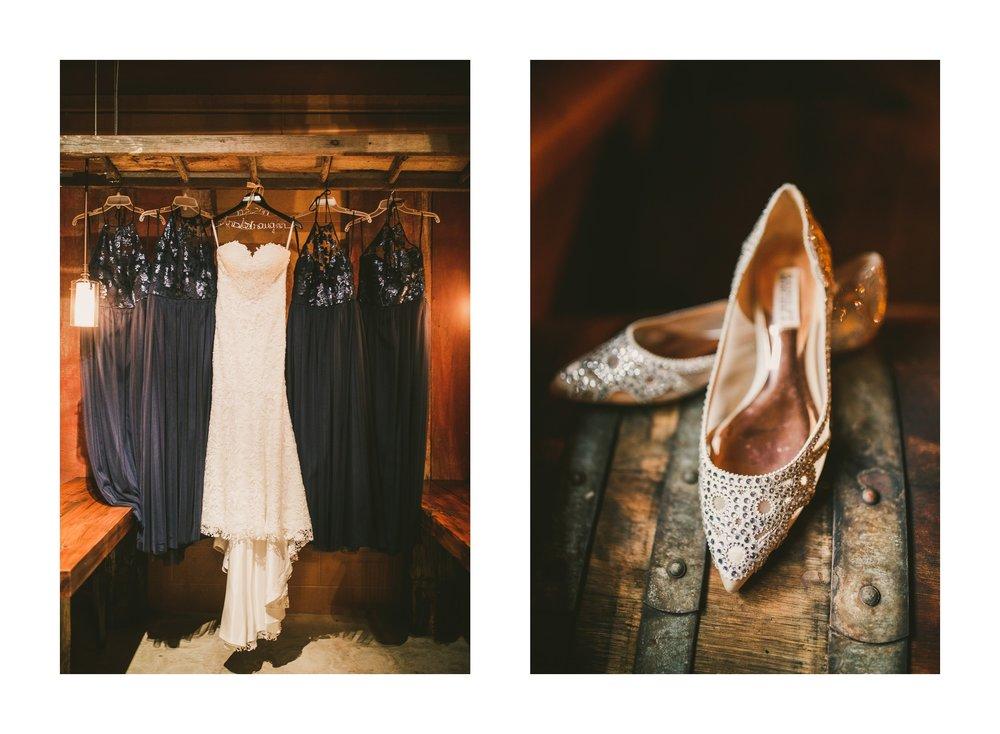 Thorncreek Winery Wedding Photographer in Aurora 2.jpg