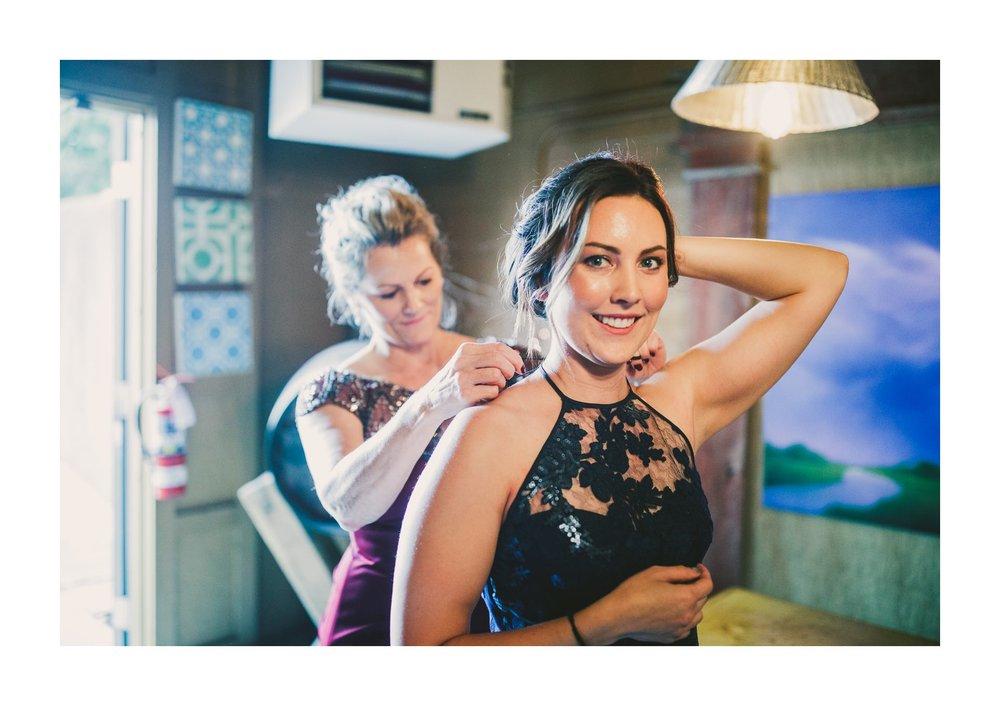 Thorncreek Winery Wedding Photographer in Aurora 5.jpg