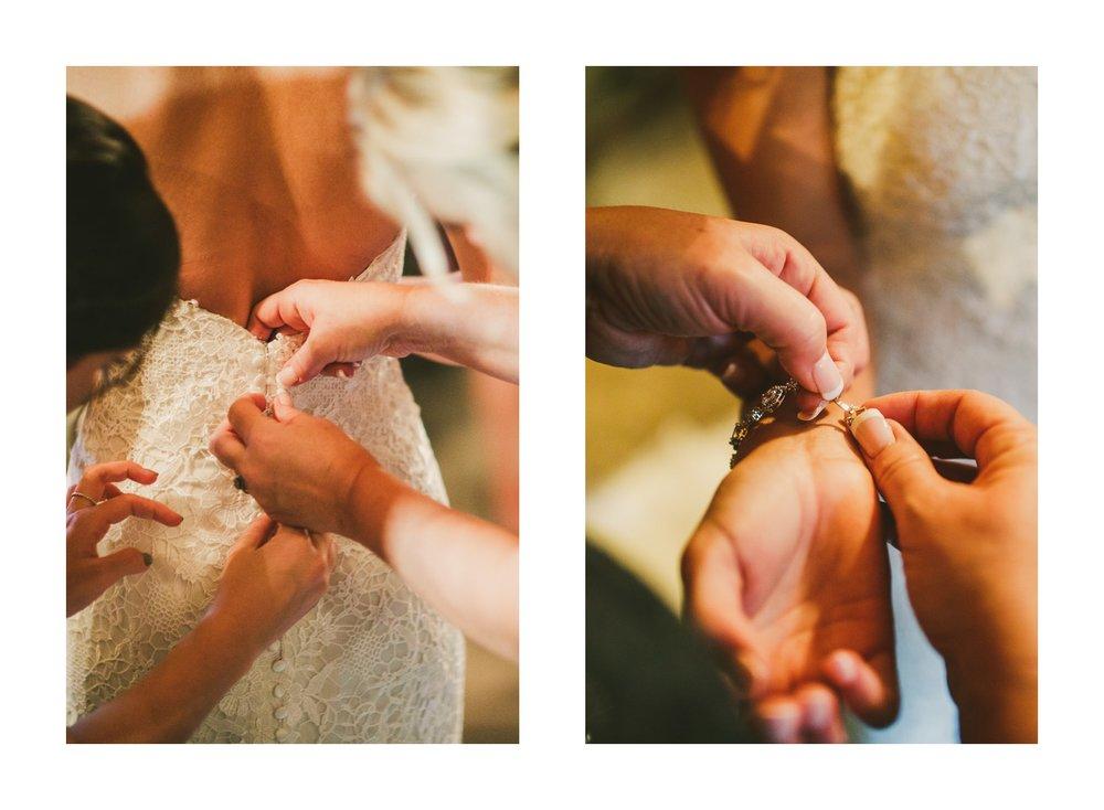 Thorncreek Winery Wedding Photographer in Aurora 9.jpg