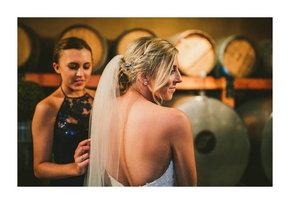Thorncreek Winery Wedding Photographer in Aurora 11.jpg