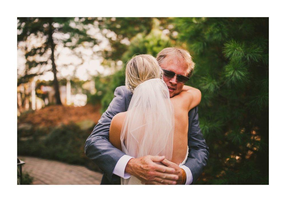Thorncreek Winery Wedding Photographer in Aurora 13.jpg