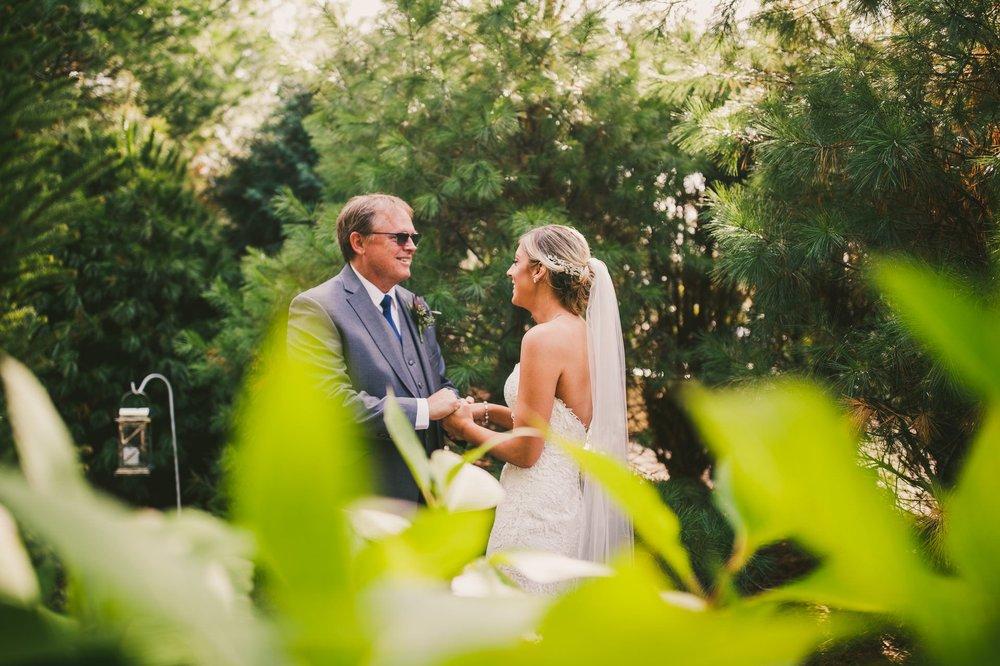 Thorncreek Winery Wedding Photographer in Aurora 12.jpg