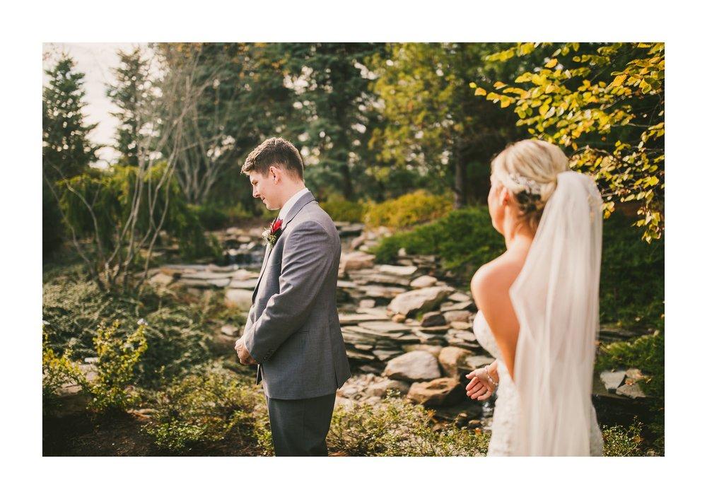 Thorncreek Winery Wedding Photographer in Aurora 15.jpg