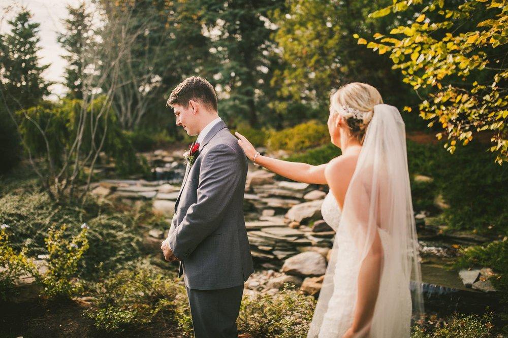 Thorncreek Winery Wedding Photographer in Aurora 16.jpg
