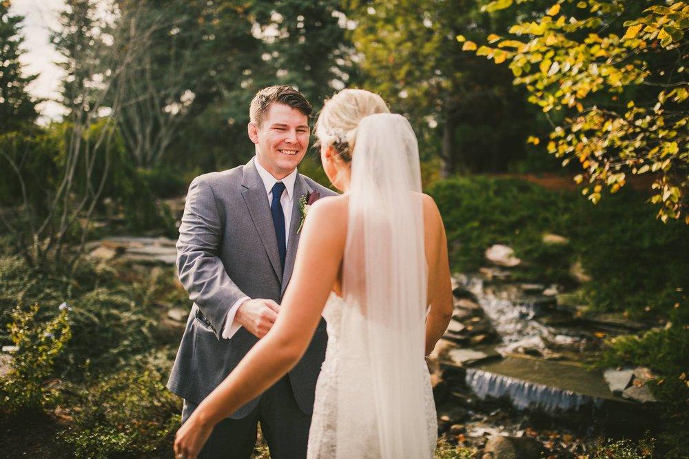 Thorncreek Winery Wedding Photographer in Aurora 18.jpg