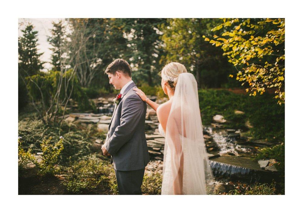 Thorncreek Winery Wedding Photographer in Aurora 17.jpg