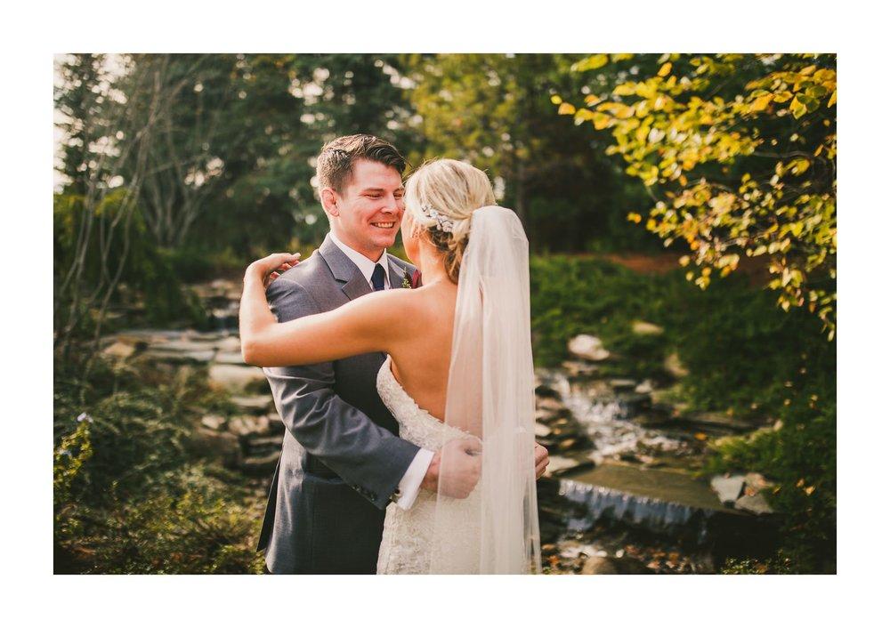 Thorncreek Winery Wedding Photographer in Aurora 19.jpg
