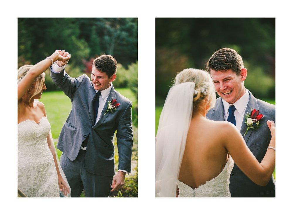 Thorncreek Winery Wedding Photographer in Aurora 20.jpg