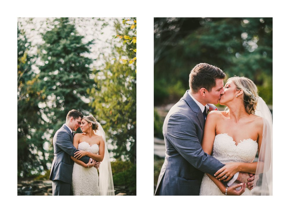 Thorncreek Winery Wedding Photographer in Aurora 22.jpg